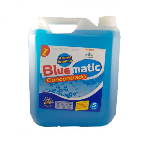 1114-DETERGENTE-BLUE-MATIC-5-LT